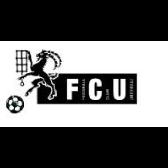 FC-Untervaz