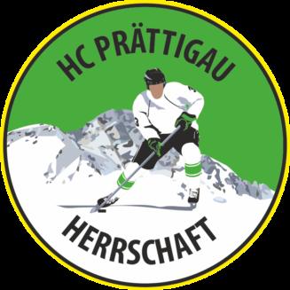 HC-Praettigau
