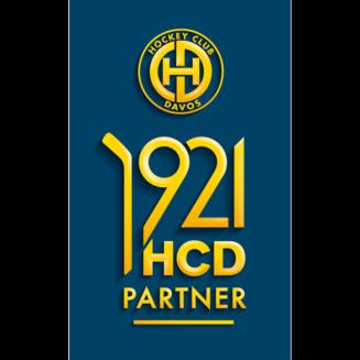 HCD_1921_Partnerlogo_Blau_RZ