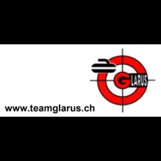 Logo-Team-Glarus-von-Marco-Faoro